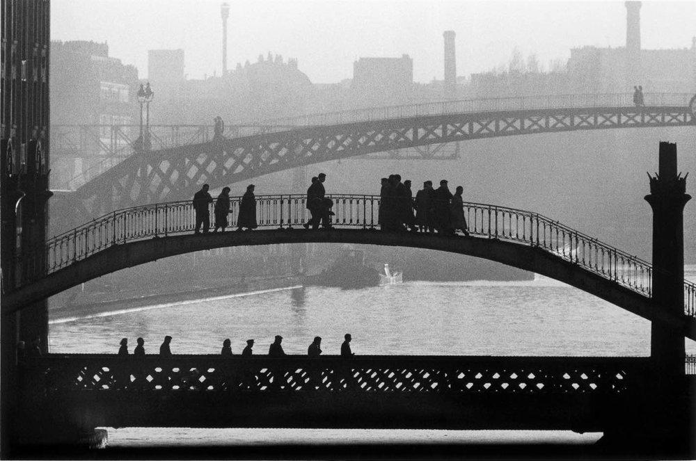 Canal de l'Ourcq 1957.jpg