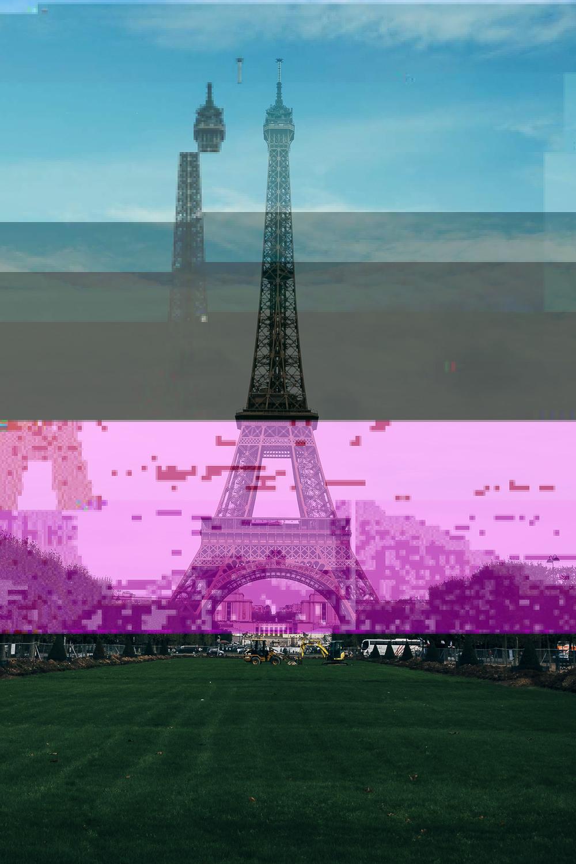 LE GLITCH DE LA TOUR EIFFEL OK.jpg