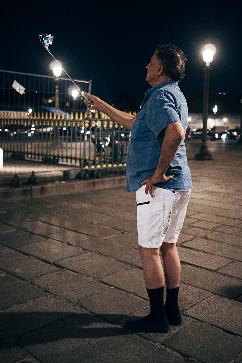 LE PHOTOGRAPHE DE LA CONCORDE OK.jpg