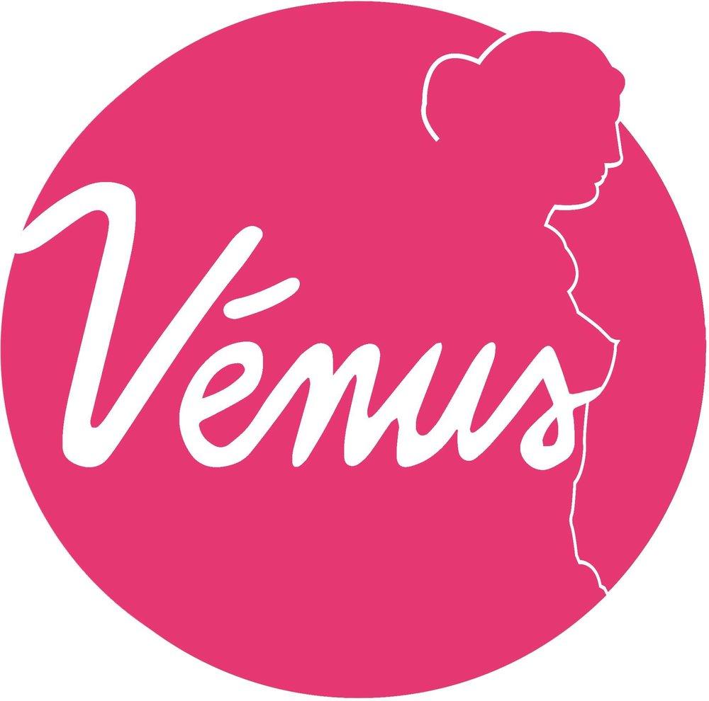 Projet Venus