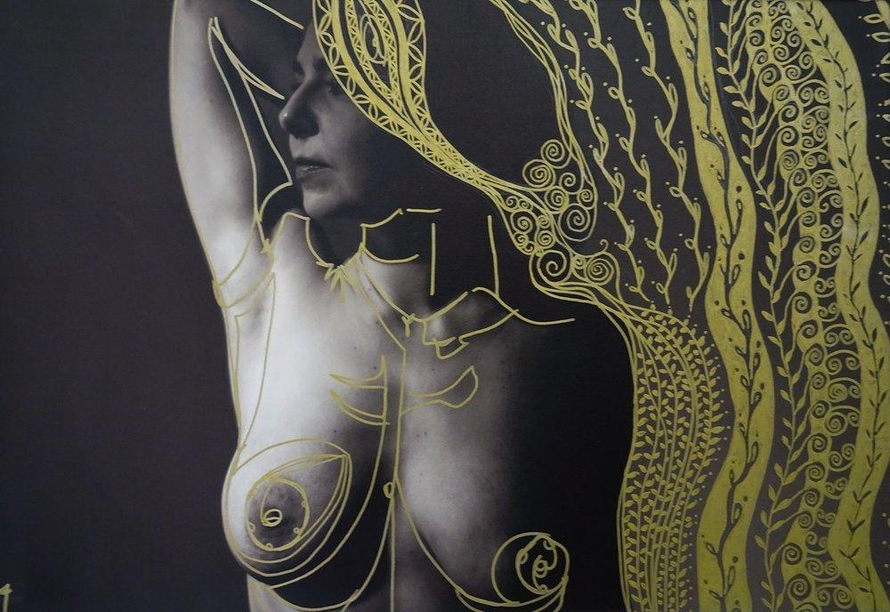 Projet Venus 3