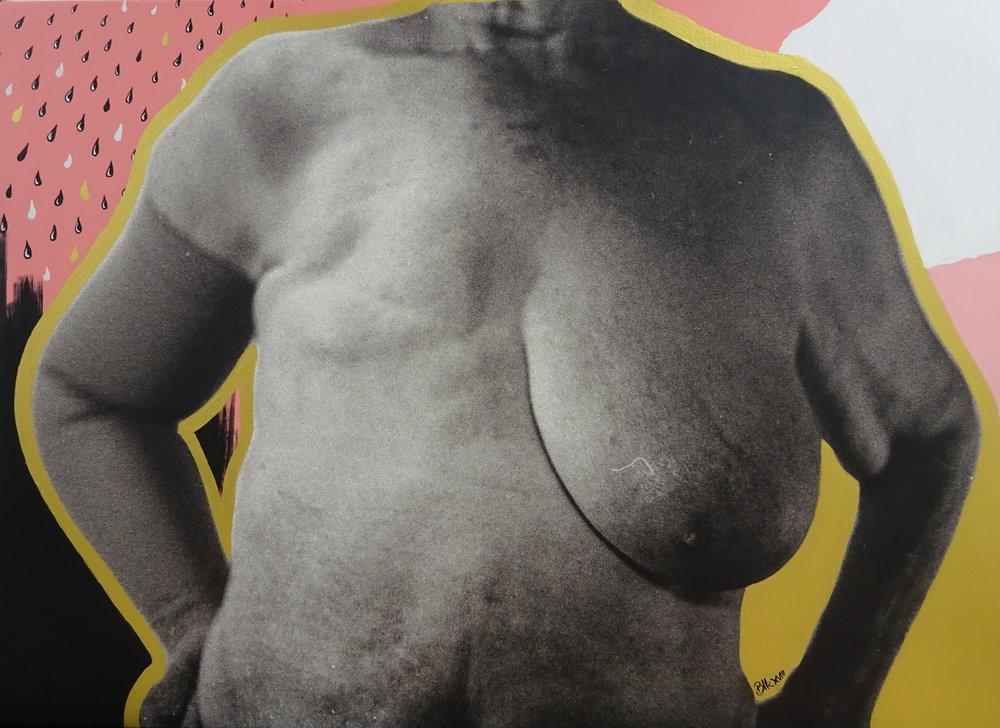 Badluck Blacke- Simon Grass.jpg