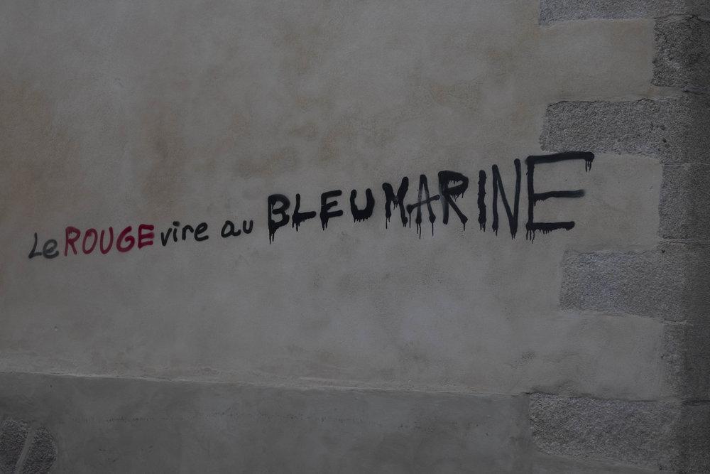 Tabac de Rennes_18.jpg