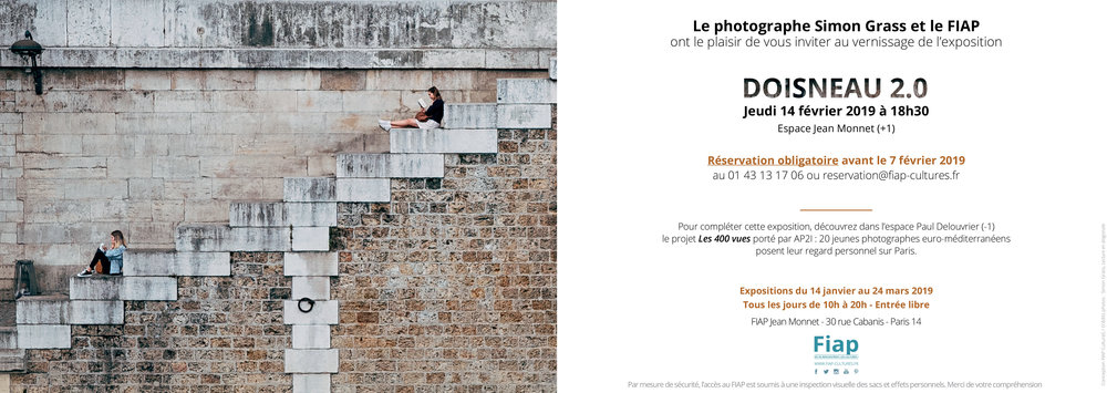 invitation-vernissage-doisneau2.0.jpg