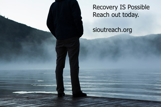 recoveryquote.jpg
