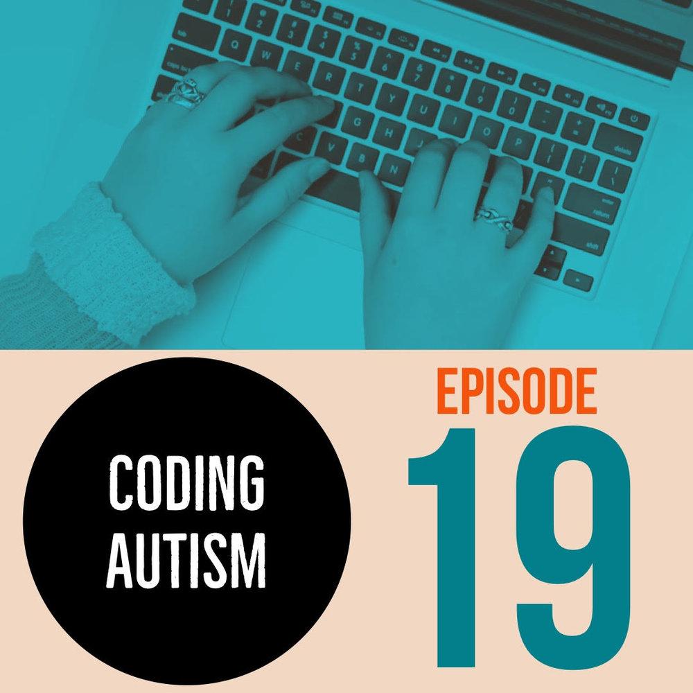 coding autism.jpg
