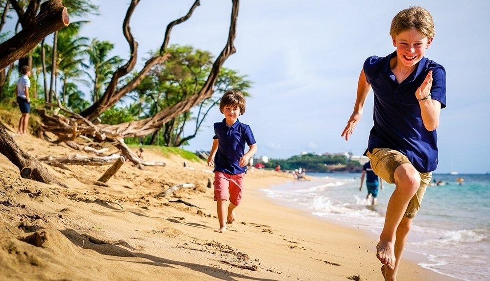 Caleb-Hayden-Running-Maui-2017-A7R00435.jpg