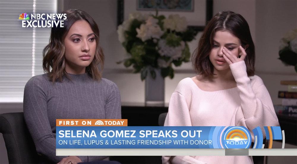 Selena-Today Show Interview-Video Still.jpg