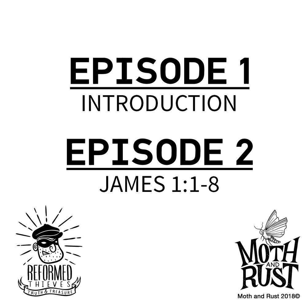 Reformed Thieves - Episode 2.JPG