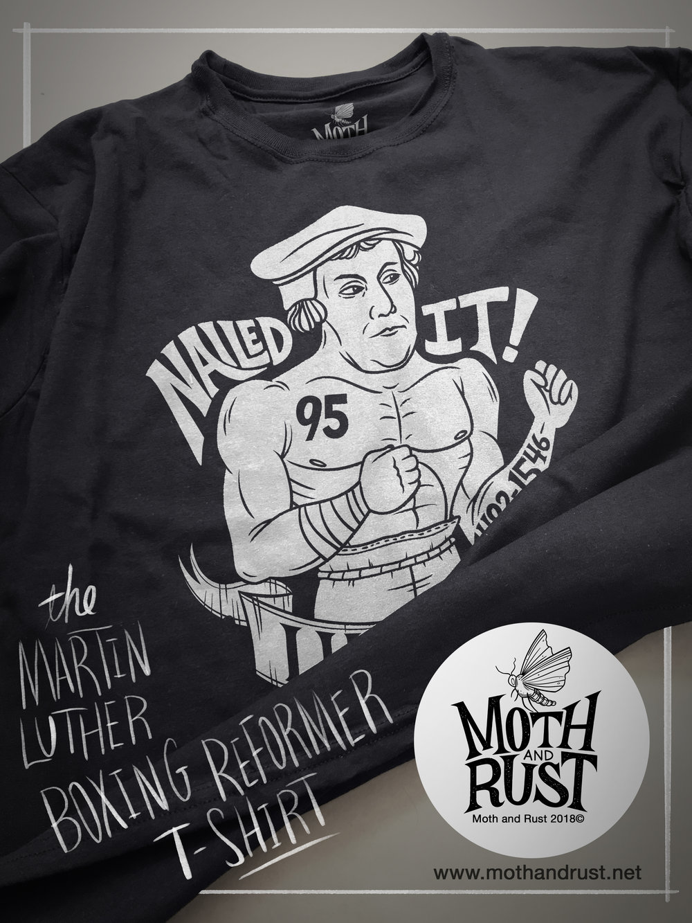 MR_SHIRT_LUTHER_CHARCOAL.jpg