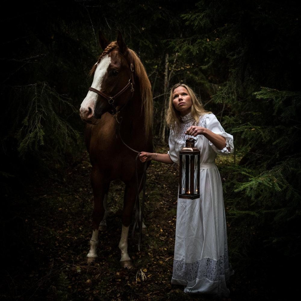 20170930_MariaRissveds_Häst_044.JPG