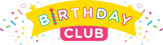 logo-birthday-club.png