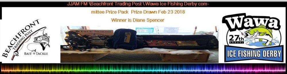 beachfront,jjam,wawa ice derby banner jan 2018-winner.jpg