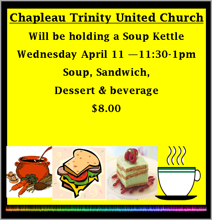 trinity united church soup kettle apr 11.png