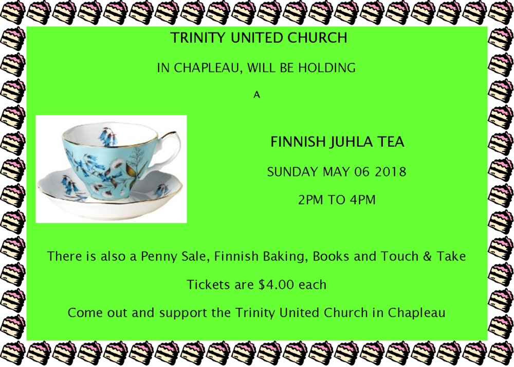 trinity united church finnish tea may 06 2018.png