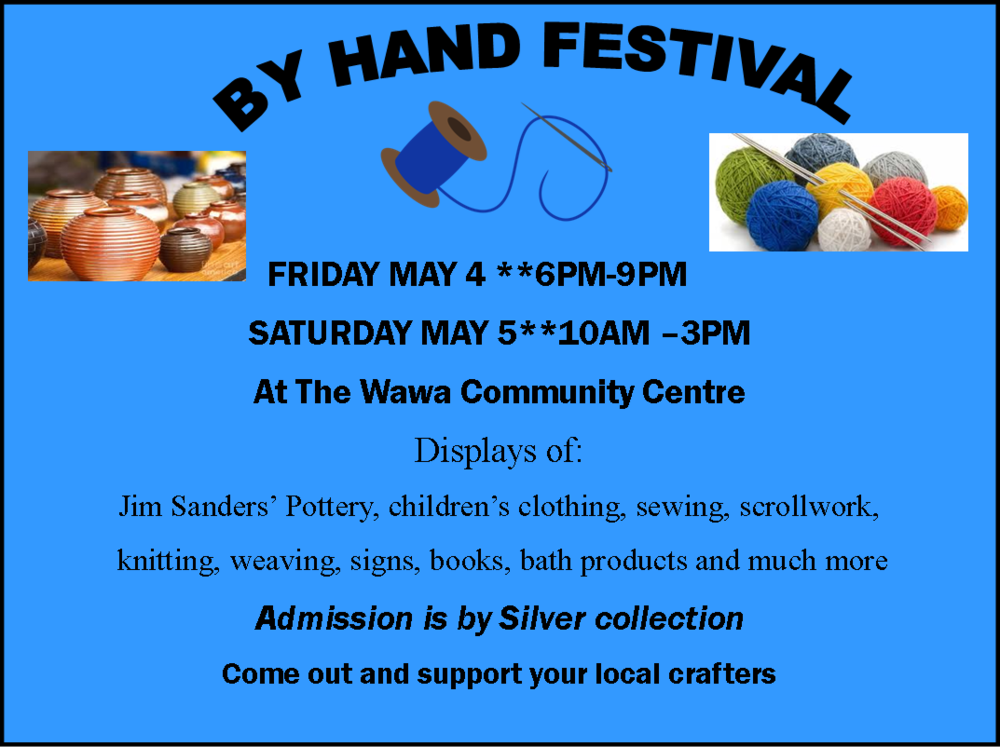 by hand festival may 4-5.png