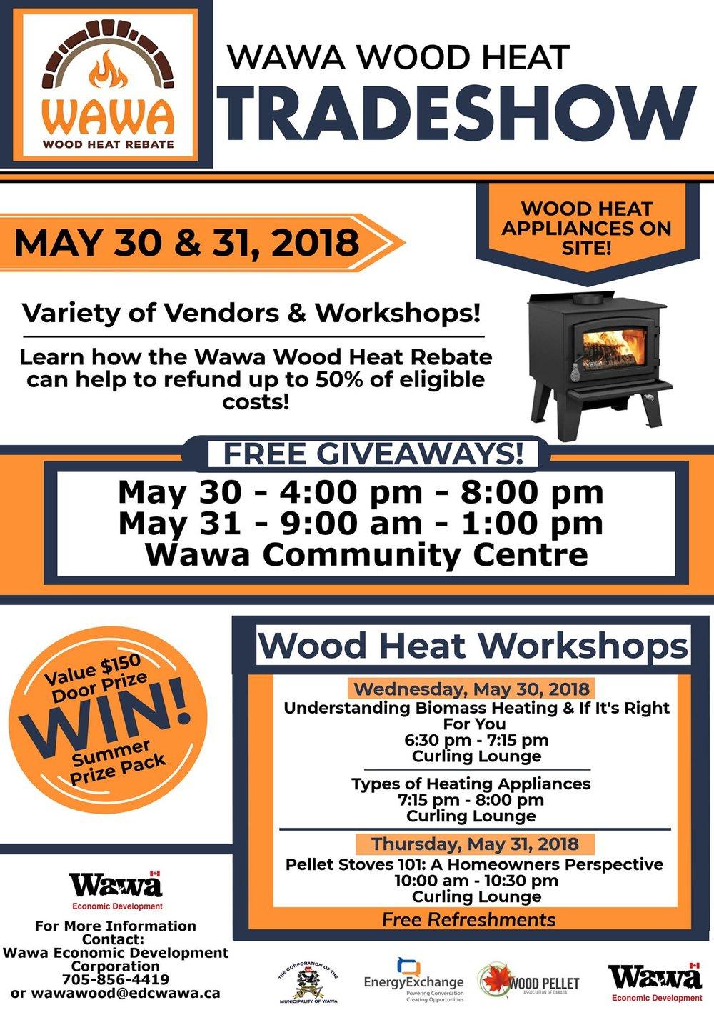 Wawa Wood Heat Tradeshow.jpg