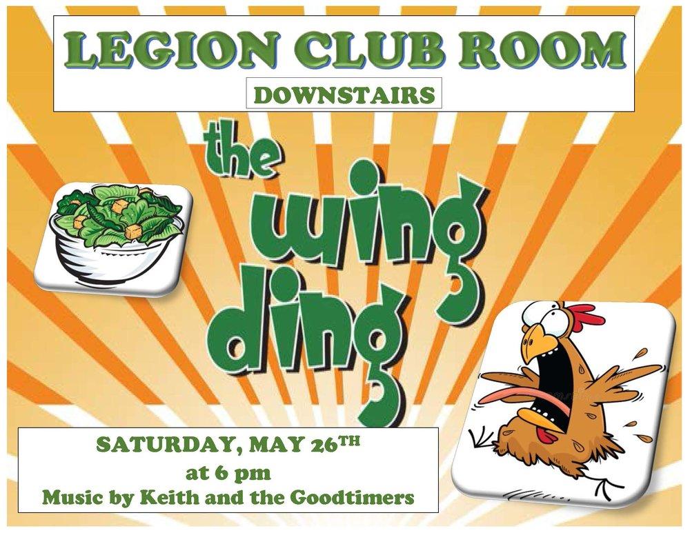 Legion Wing Ding.jpg