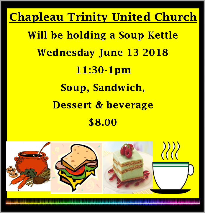 trinity united church soup kettle june 13.png