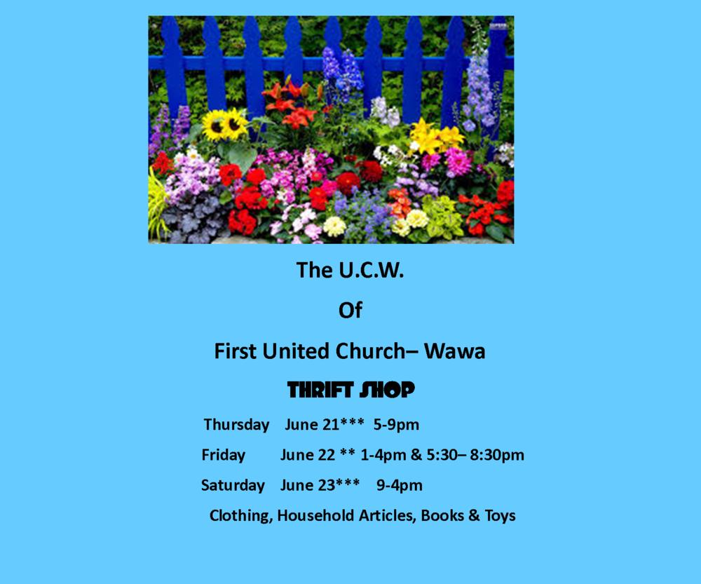 UCW THRIFT SHOP JUNE 21-23.png