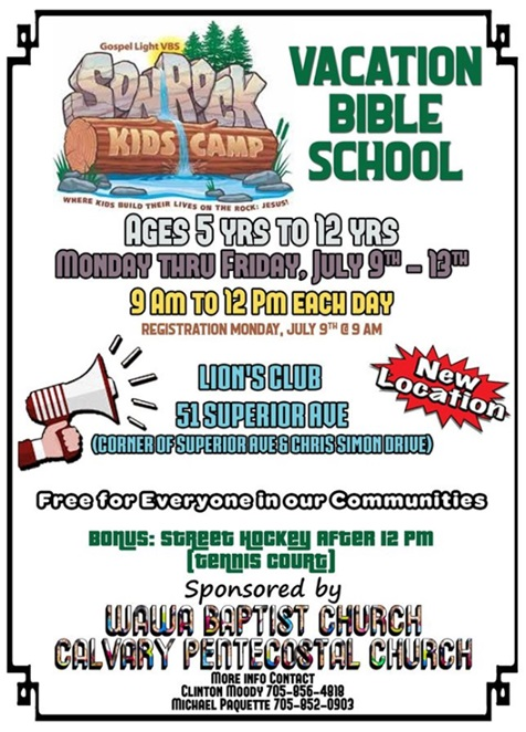 Coloured VBS 2018 Flyer.jpg