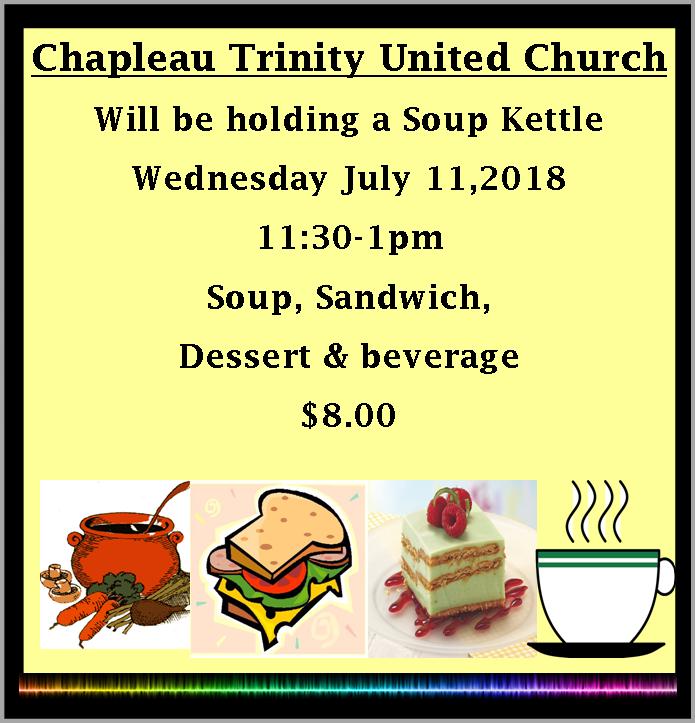 july 11 2018 chapleau trinity united church.png