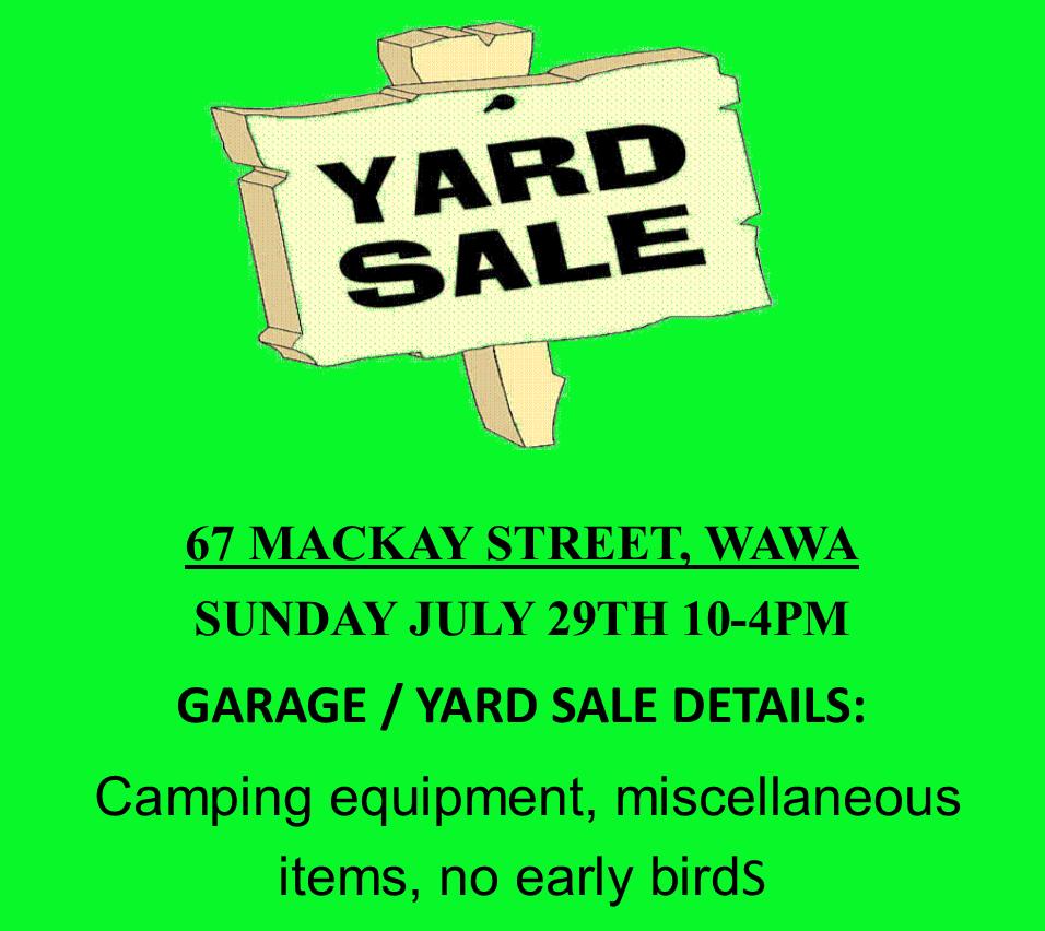 67 MACKAY STREET JULY 29 10-4PM.png