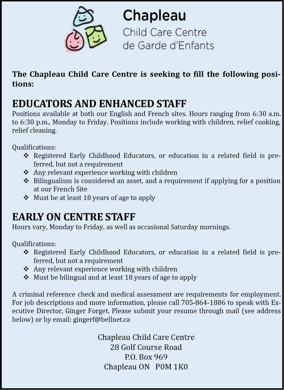 chapleau child care logo word doc.png
