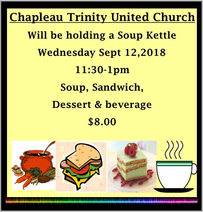 sept 12 18 trinity united church soup.png