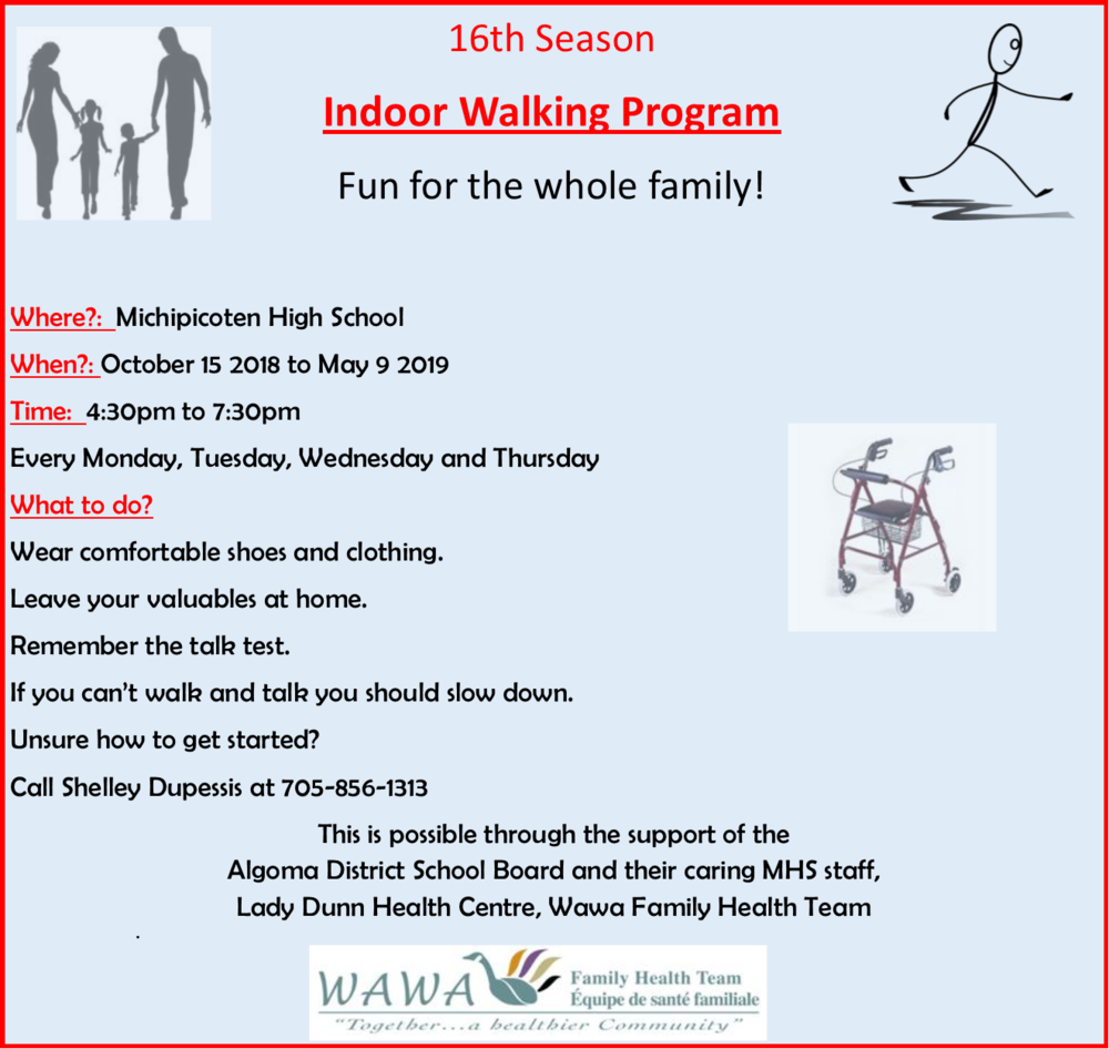 oct 15 2018 walking program.png