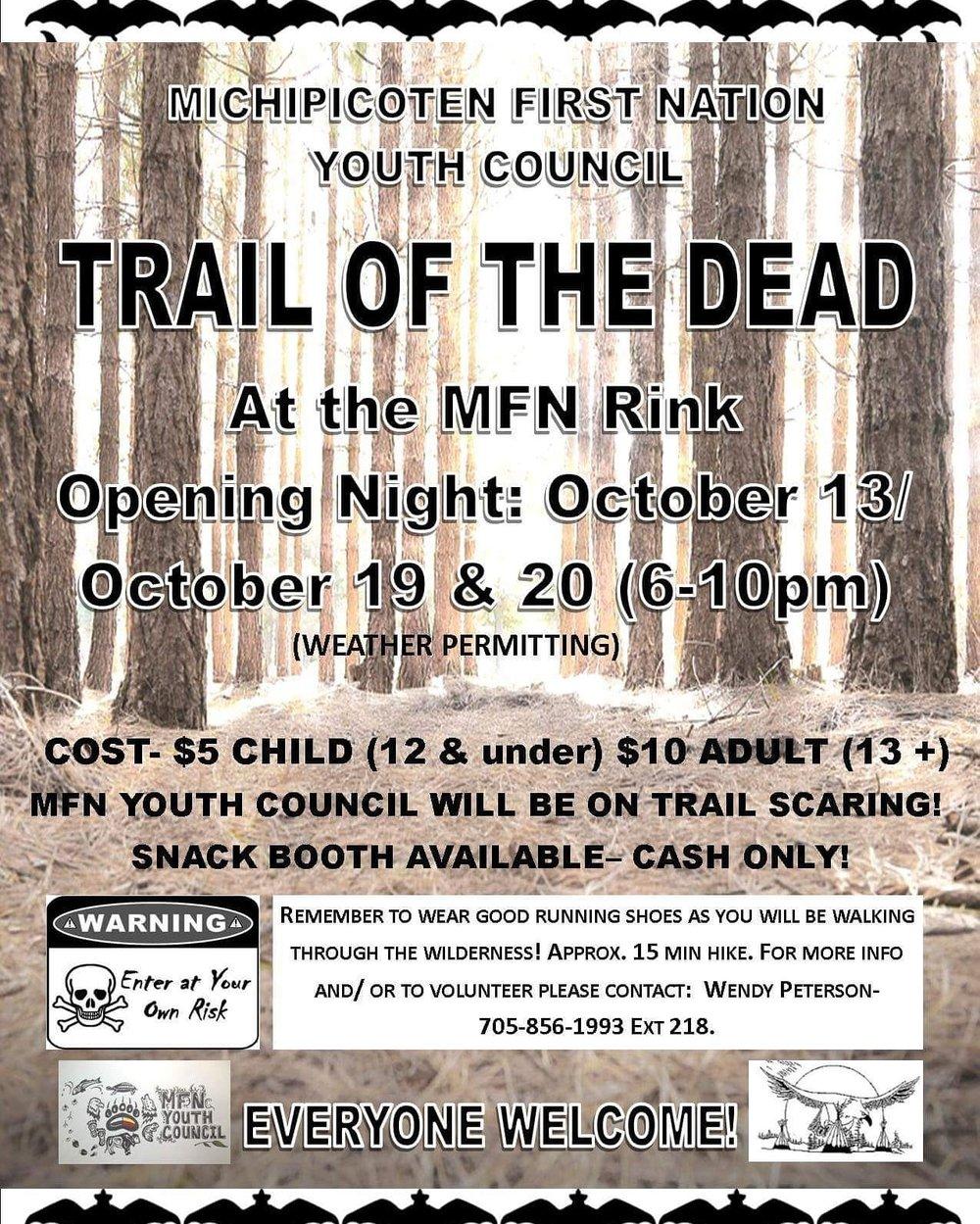 YC trail of the dead.jpg