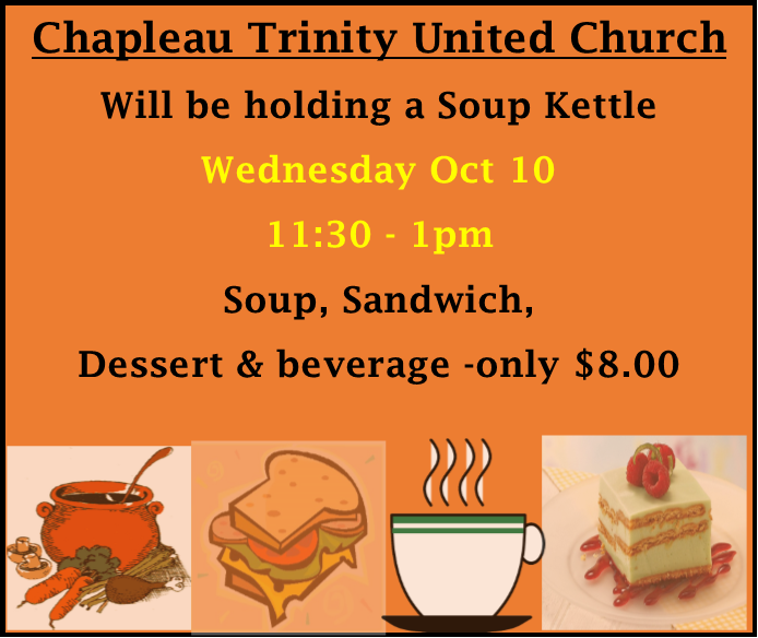 oct 10 2018 chapleau trinity united church.png