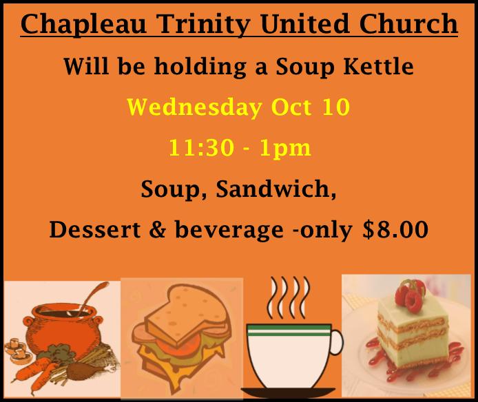 oct 10 2018 chapleau trinity united church.png