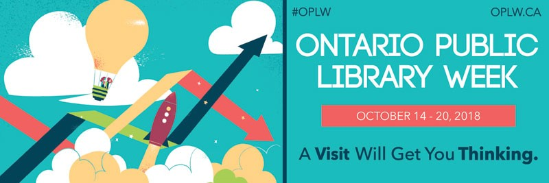 ONTARIO PUBLIC LIVRARY WEEK.jpg