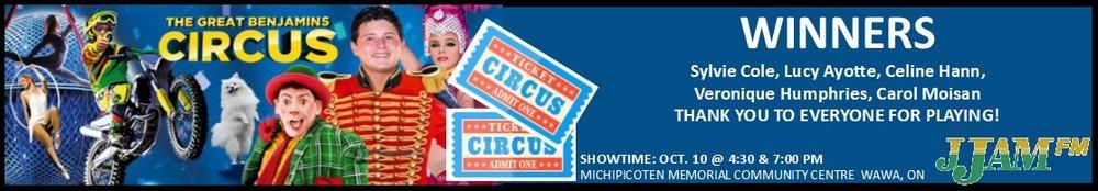 11-circuswinners.jpg