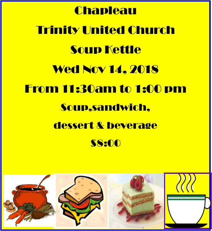 11. nov 14 chapleau trinity united church soup kettle.png