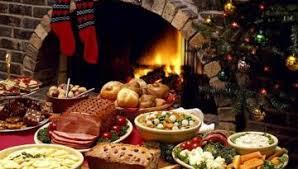 https://www.eventbrite.ca/e/christmas-banquet-tickets-52153075252