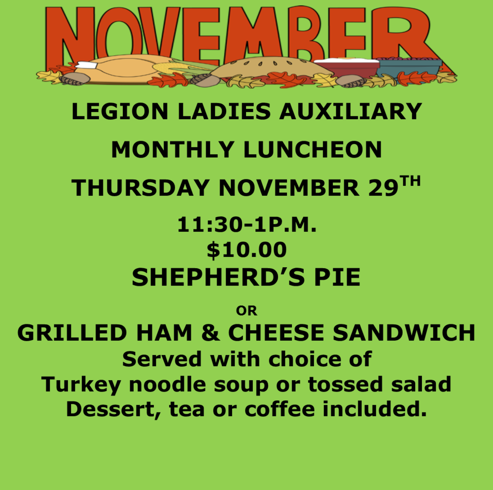 11.nov 29 legion ladies auxiliary.png