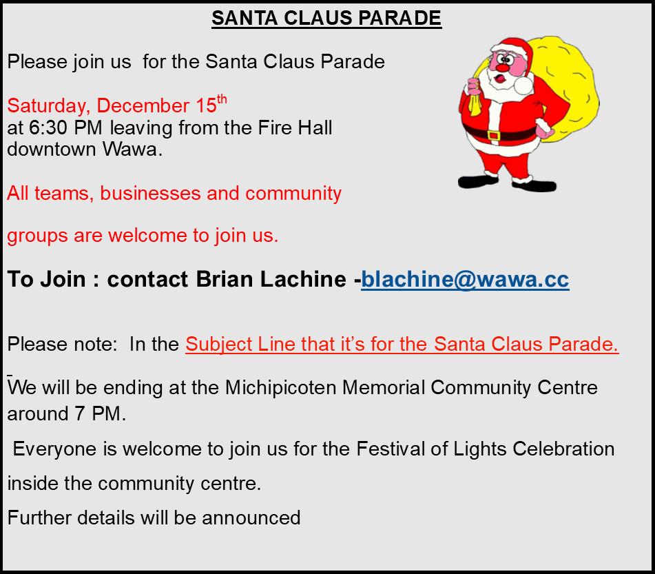 11.21-santa claus parade.png