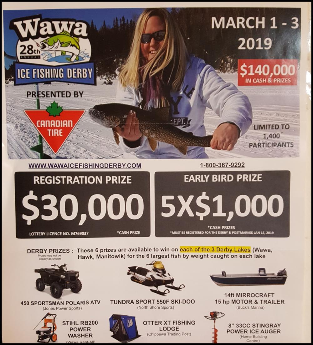 11-29-18-WAWA ICE FISHING DERBY MAR 2019.png
