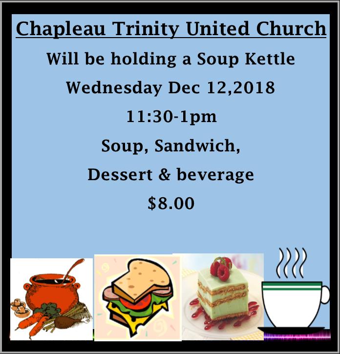 dec 2018- chapleau trinity church dec 12.png