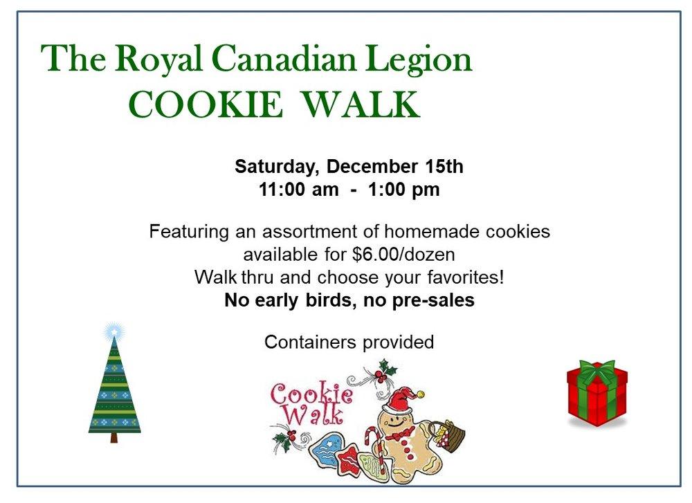 cookie walkposter.jpg