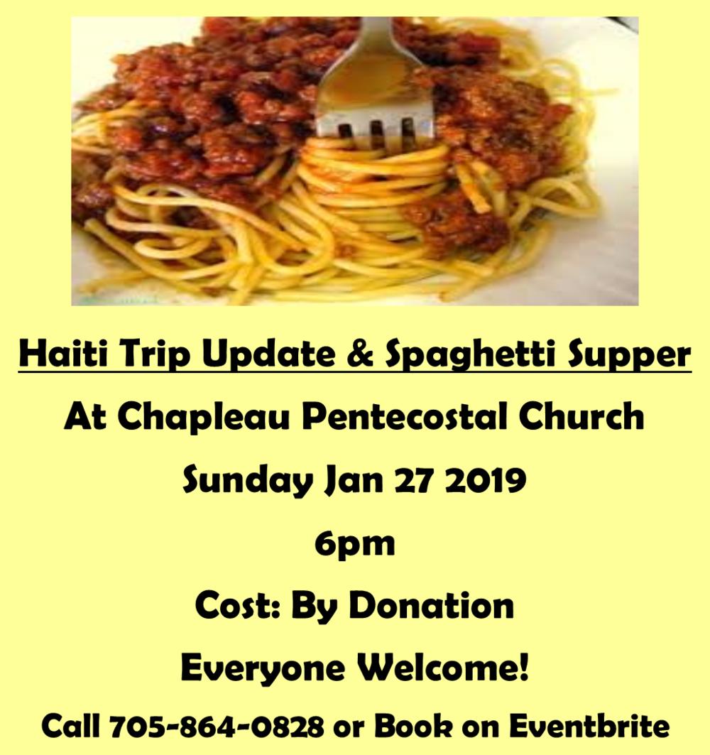 https://www.eventbrite.ca/e/9th-annual-haiti-update-tickets-54353222953?aff=ebdssbdestsearch