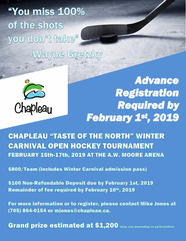 WinterCarnival Hockey 2019 Poster (002).png