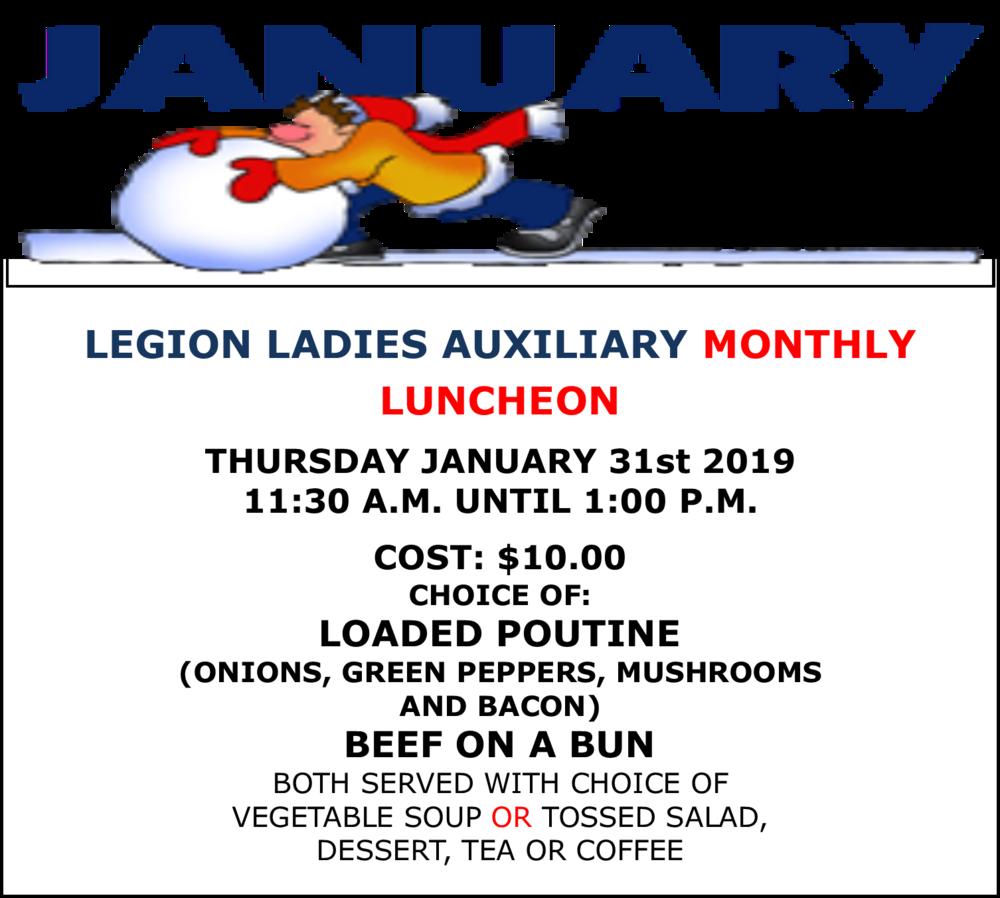 1.31.2019 mon lunch legion aux..png