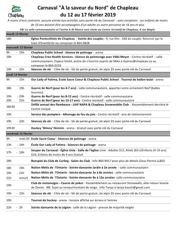 CarnivalSchedule2019final-FR-page1.jpg