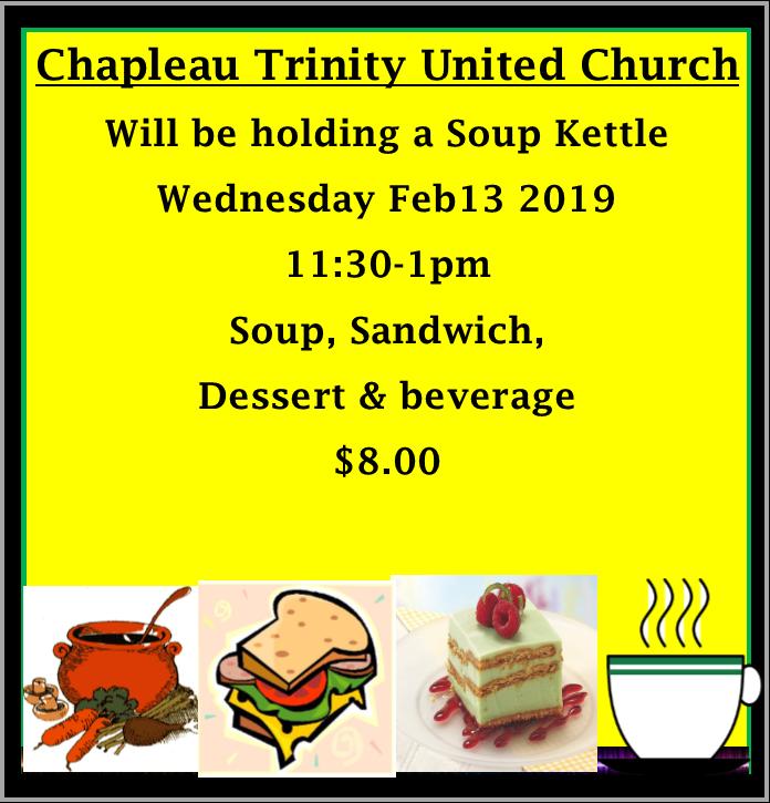 feb 13 2019 trinity united church- soup kettle.png