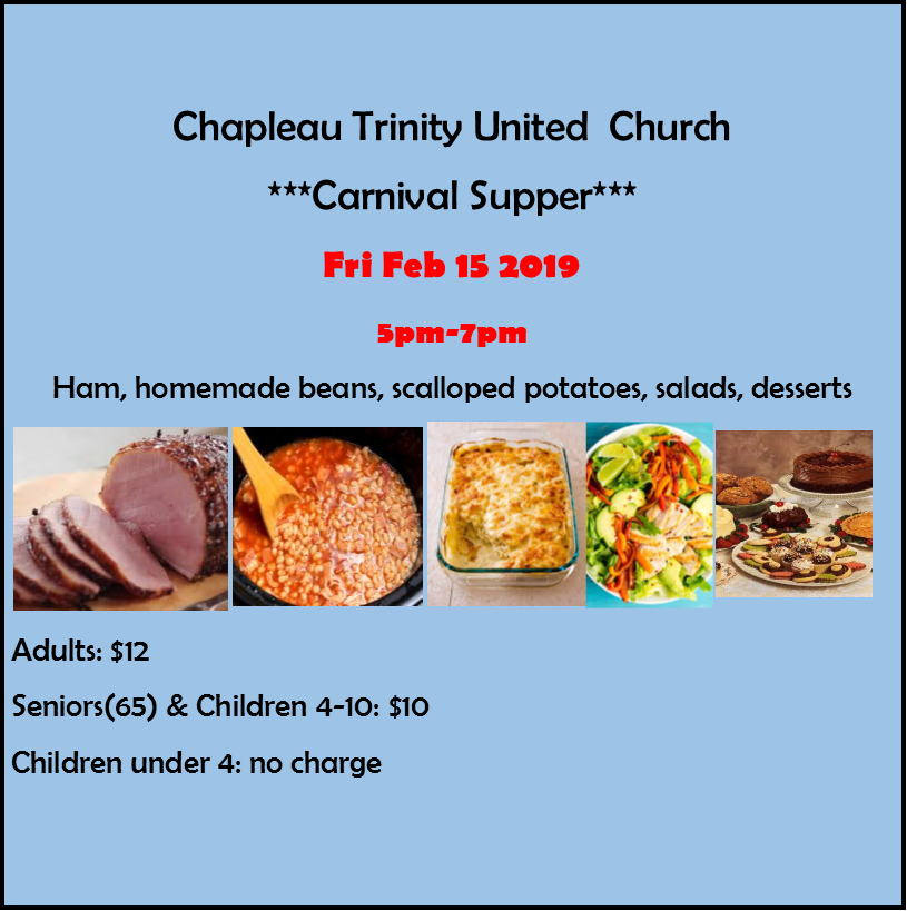 feb 15 2019 chapleau carnival supper.png