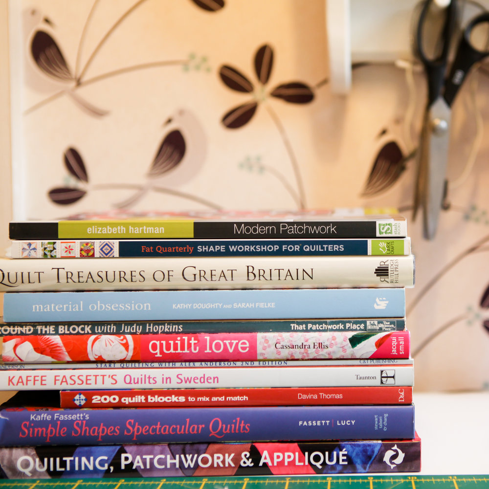quilting-books.jpg