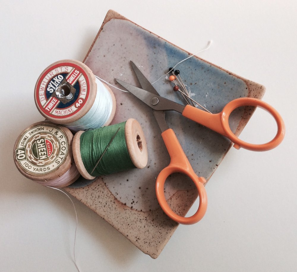 Scissors, thread and pins.jpg